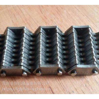 供宁夏链条和银川齿形链条供应商