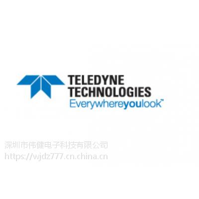 Teledyne继电器ER412Y-18A/S/G