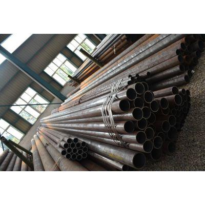 无缝钢管钢材价格_273*6无缝钢管_机械设备用精密无缝管