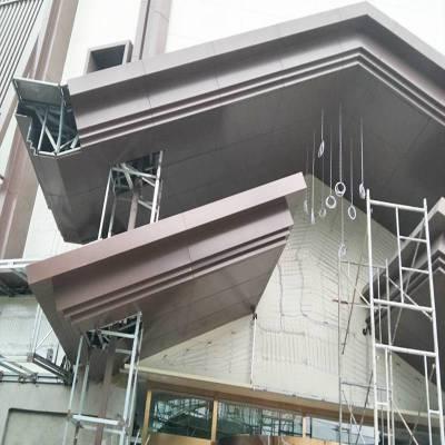 西安吊顶用菱形孔拉伸网多少钱_拉伸铝板网加L型边框价格计算_金属建材吊顶装饰材料