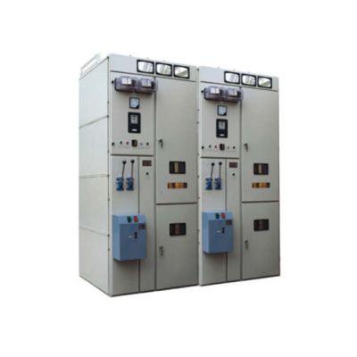 jxf高低压开关柜-向明电气-西藏高低压开关柜