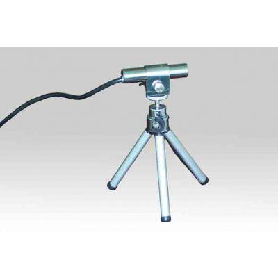 激光转速传感器(中西器材) 型号:XB40-I库号:M317484