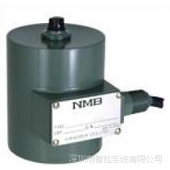 NMB称重传感器CCP1-10T-Z