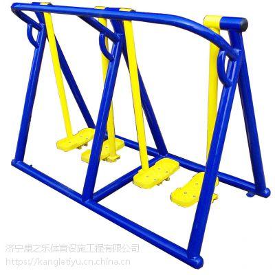 济宁塑胶篮球场、济宁塑胶跑道、济宁广场健身器材、济宁篮球架围网