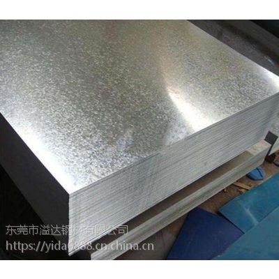 B210P1E+Z镀锌板产品价格B210P1E+Z宝钢性能标准