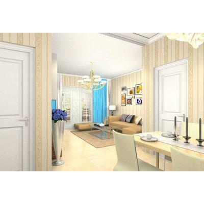家居装修APP开发方案
