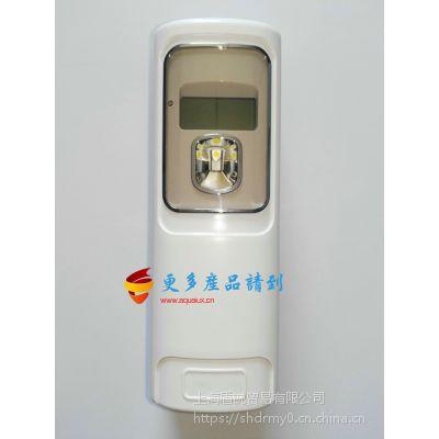Aquaiux公共卫生间定时自动喷香机器