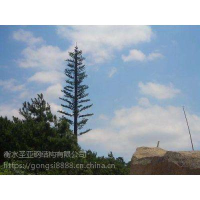仿生树 仿生树塔生产厂家 仿生树塔报价 仿生树哪家好 仿生树建造