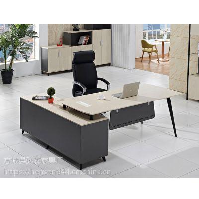 北京办公桌工位桌会议桌老板桌长条桌办公椅文件柜沙