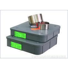 厂方专业生产销售油墨刮刀进口刮刀 刮刀 现货供应