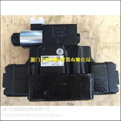 D41VW020B4NGW91C999999液压阀