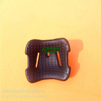眼镜盒包装EVA热压定制