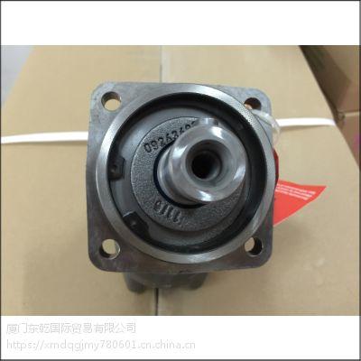 德国力士乐柱塞泵A2FO10 61R-PBB06厦门供应商