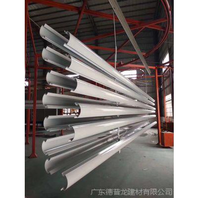 防静电加油站包边铝板制造商