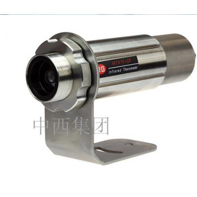 中西厂家在线红外测温仪型号:RG92-MTX70-AT4W /M363746库号:M363746