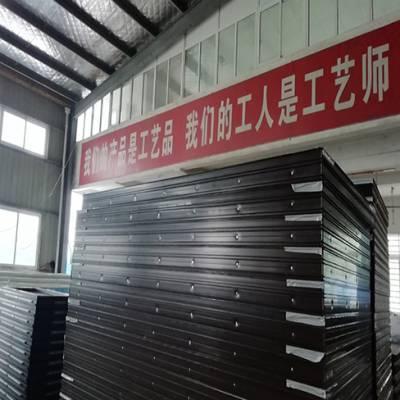 塑钢门窗附框-海德门窗(在线咨询)-南京塑钢门窗