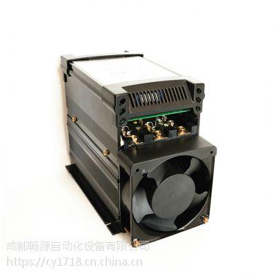 温控天津150ASCR电力调整器MFC电力调整器交流调功器特价现货