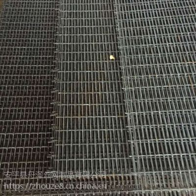 猪产床网@四川猪产床网@猪产床网厂家批发