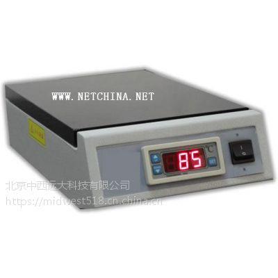 中西涂片干燥器 型号:HB7T-TKY-TA 库号:M358861
