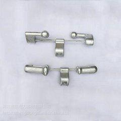 电力金具;FDNJ型预搅式防震锤系列厂家直销