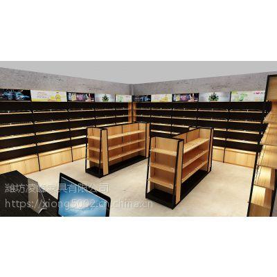 展柜厂家订制:商业家庭各种展柜,货架,衣柜,展柜设计安装