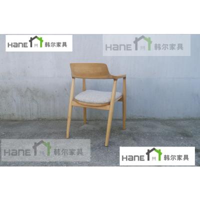 上海韩尔品牌 日本广岛椅定制工厂