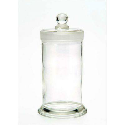 潍坊玻璃仪器元标本瓶-b512775