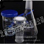 中西 实验室溶剂过滤器 玻璃砂芯过滤装置250 1000ml抽滤装置瓶 库号:M310264