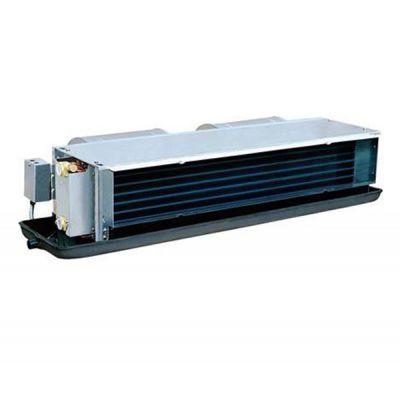 水系统中央空调销售-滁州水系统中央空调-安徽霖达冷暖工程