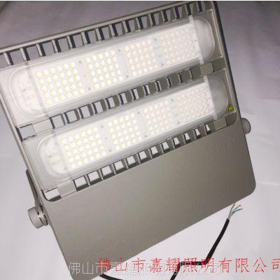飞利浦BVP382 LED240/CW 200W LED泛光灯