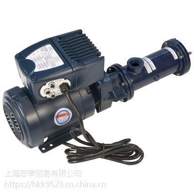seepex西派克计量泵 螺杆泵美国进口型号153727
