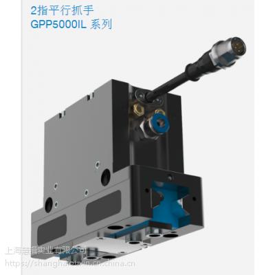德国原装进口SOMMER卡盘【ANS0027】欢迎采购