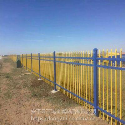 吉林供应小区公园景区定制护栏网