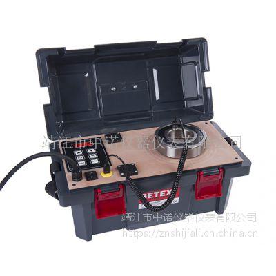 BEGA轴承加热器 BETEX 24XLDi平板加热器