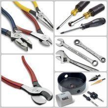 内蒙手动工具批发,优惠的手动工具沈阳宏驰机电设备供应