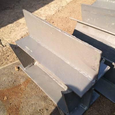 辽源201焊接吊板生产厂家赤诚加工质量一流