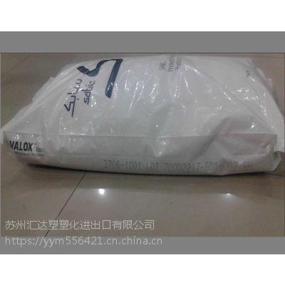 现货代理 PBT 沙伯基础创新176上海 苏州 余姚 浙江 常州现货专营