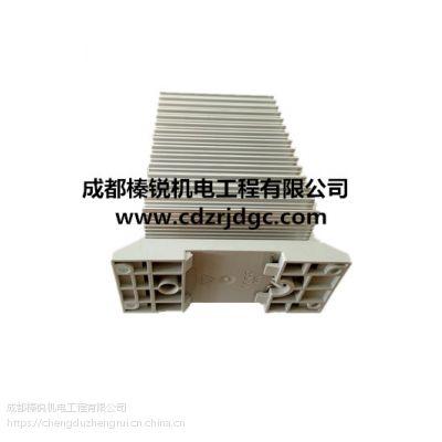 SIEMENS/西门子,电子式接触器,西门子低压断路器,西门子继电器,3RF2350-1AA04