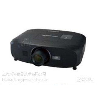 上海松下投影机维修电话,松下投影仪专业维修公司,松下投影仪售后服务中心