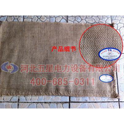 物业小区防汛吸水膨胀袋#吸水膨胀袋类型材质*专业级吸水膨胀袋厂家