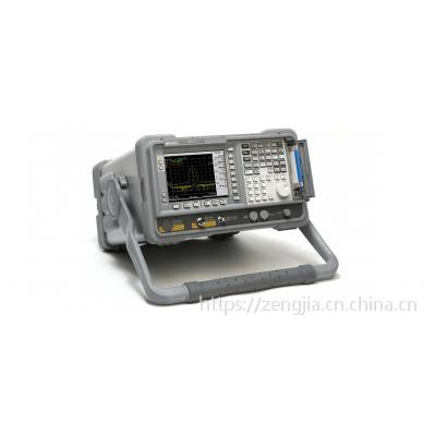 E4408B ESA-L基本分析仪