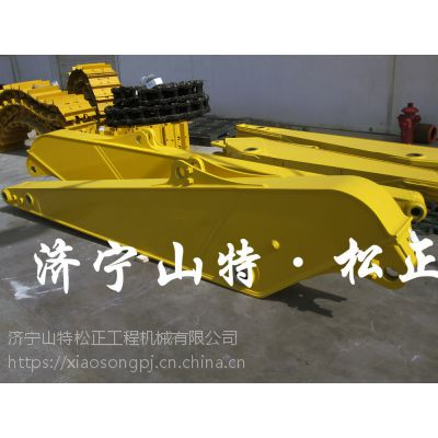 现货供应小松装载机wa470-3ppc阀总成702-16-42005 小松配件 日本原装进口