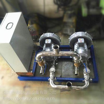 手术室废气排放系统 1DS麻醉废气排放装置主机 AGSS麻醉机废气系统