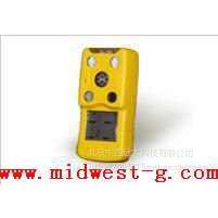 中西 多种气体检测报警仪(EX/H2S/CO/O2) 型号:LM12-DX80库号:M392523