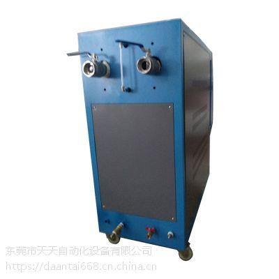 300℃高油温模温机