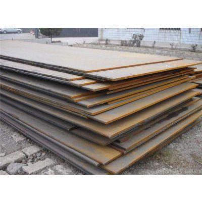 钢板出租多少钱一天-世纪家扬实业-武汉钢板出租