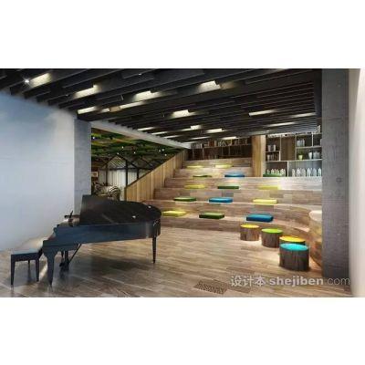 郑州音乐培训机构装修设计在装修设计之前需要做好哪些准备工作