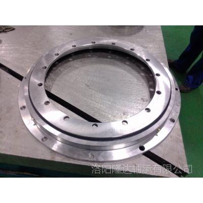 洛阳隆达轴承LDB专业生产转盘轴承kaydon型号RK6-16P1Z