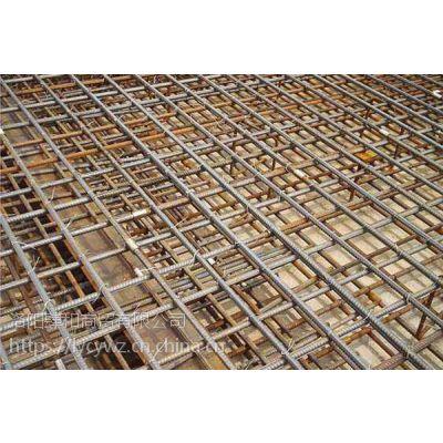 偃师钢筋回收 伊川工地钢筋回收
