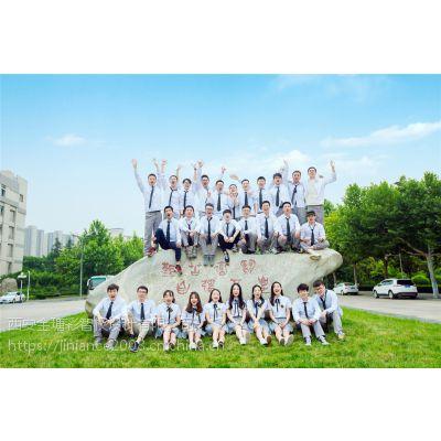 西安毕业拍照、毕业季摄影、校园唯美写真、毕业大合影拍摄、清纯毕业约拍
